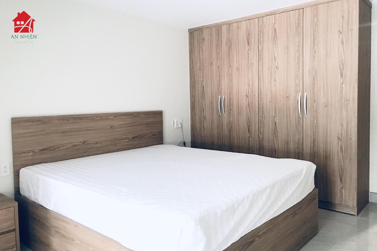 Căn Hộ 1 Phòng Ngủ - An Nhiên | Thảo Điền Apartment